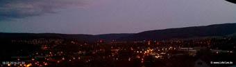 lohr-webcam-18-05-2014-21:30