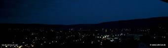 lohr-webcam-18-05-2014-21:40
