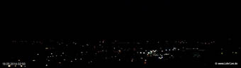lohr-webcam-19-05-2014-02:50