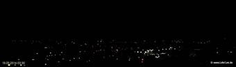 lohr-webcam-19-05-2014-03:30