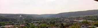 lohr-webcam-19-05-2014-12:30