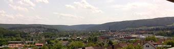 lohr-webcam-19-05-2014-13:50