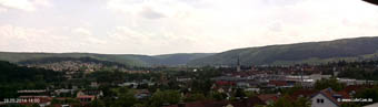 lohr-webcam-19-05-2014-14:00