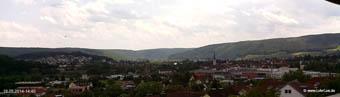 lohr-webcam-19-05-2014-14:40