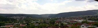 lohr-webcam-19-05-2014-15:10