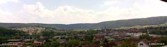 lohr-webcam-19-05-2014-15:20