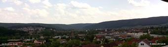 lohr-webcam-19-05-2014-15:40