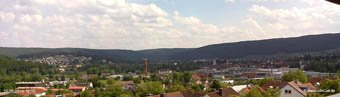 lohr-webcam-19-05-2014-16:10