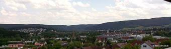 lohr-webcam-19-05-2014-16:20