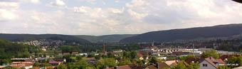 lohr-webcam-19-05-2014-17:00