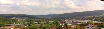 lohr-webcam-19-05-2014-17:20