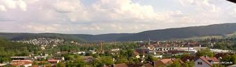 lohr-webcam-19-05-2014-17:30