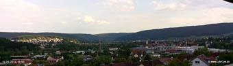 lohr-webcam-19-05-2014-18:30