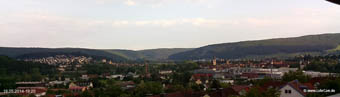 lohr-webcam-19-05-2014-19:20