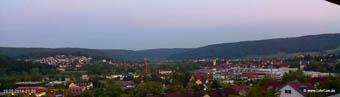 lohr-webcam-19-05-2014-21:20