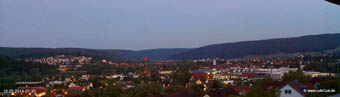 lohr-webcam-19-05-2014-21:30