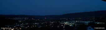 lohr-webcam-19-05-2014-21:40