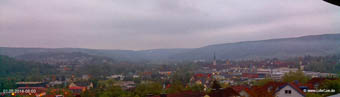lohr-webcam-01-05-2014-06:00