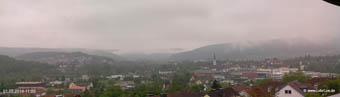 lohr-webcam-01-05-2014-11:00