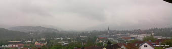 lohr-webcam-01-05-2014-11:40