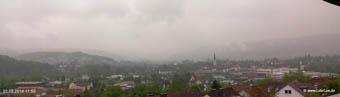 lohr-webcam-01-05-2014-11:50