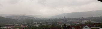 lohr-webcam-01-05-2014-12:10