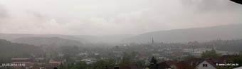 lohr-webcam-01-05-2014-13:10