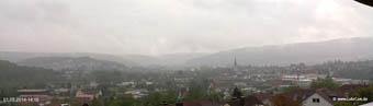 lohr-webcam-01-05-2014-14:10