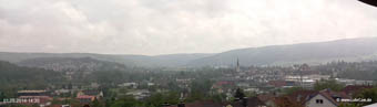 lohr-webcam-01-05-2014-14:30
