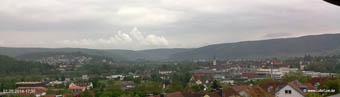 lohr-webcam-01-05-2014-17:30