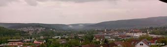 lohr-webcam-01-05-2014-19:20