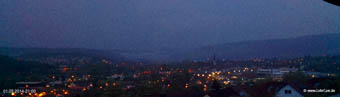 lohr-webcam-01-05-2014-21:00