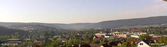 lohr-webcam-20-05-2014-08:00