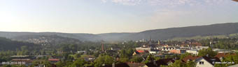lohr-webcam-20-05-2014-08:30