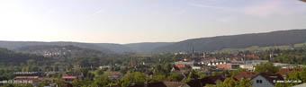 lohr-webcam-20-05-2014-09:40