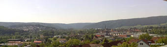 lohr-webcam-20-05-2014-10:40