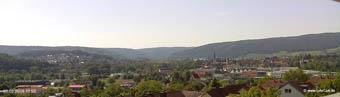lohr-webcam-20-05-2014-10:50