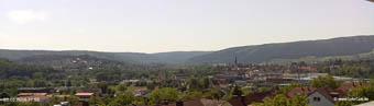 lohr-webcam-20-05-2014-11:50