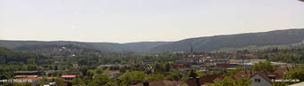lohr-webcam-20-05-2014-12:20