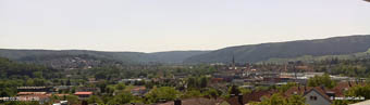 lohr-webcam-20-05-2014-12:50