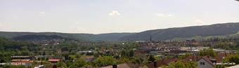 lohr-webcam-20-05-2014-13:30