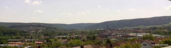 lohr-webcam-20-05-2014-13:40