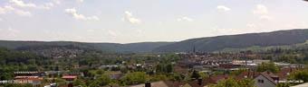 lohr-webcam-20-05-2014-13:50
