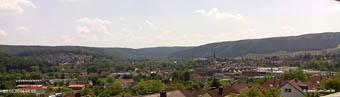 lohr-webcam-20-05-2014-14:00