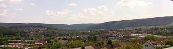 lohr-webcam-20-05-2014-14:10
