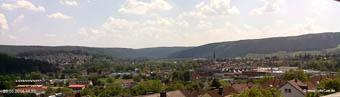 lohr-webcam-20-05-2014-14:20