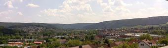 lohr-webcam-20-05-2014-14:30