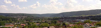 lohr-webcam-20-05-2014-14:40