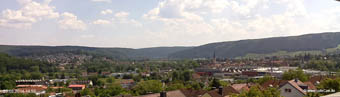 lohr-webcam-20-05-2014-14:50