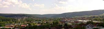 lohr-webcam-20-05-2014-15:00